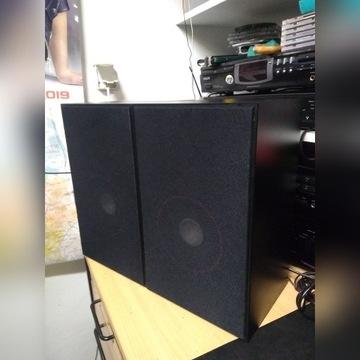 Kolumny szerokopasmowe Grundig box RB-245a