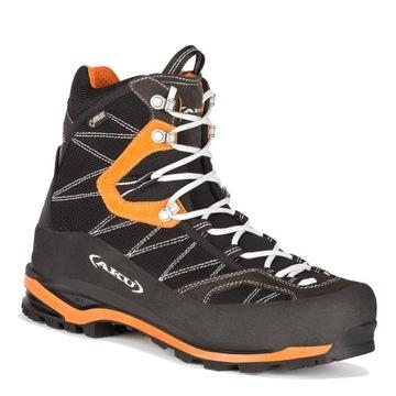 Buty trekkingowe Aku Tengu GTX Roz. 44