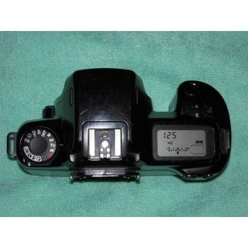 Canon EOS1000F