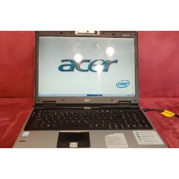 Acer Aspire 7112 Celeron M 1.60GHz Ram1526MB 120GB