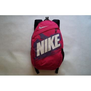 Plecak Nike Sports orginal