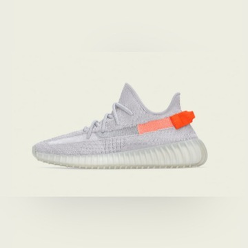 YEEZY BOOST 350 V2 TAIL LIGHT TAILLIGHT 46