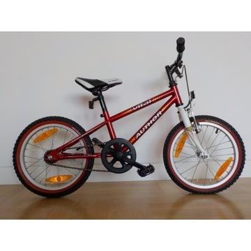 Kultowy rower dla dziecka AUTHOR Vital 16''x1,75''