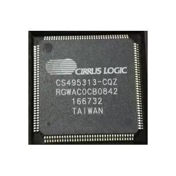 CS495313-CQZ