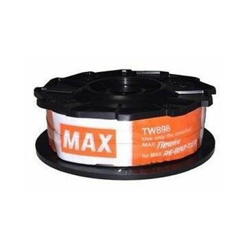 Drut wiązałkowy max 898