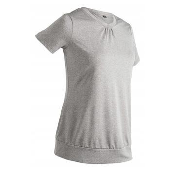 Koszulka do ćwiczeń