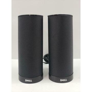 Głośniki Dell AX210 CR USB