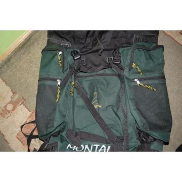 Plecak turystyczny Sporthofer Montana 60 70 l