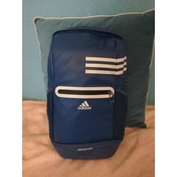 Adidas wodoodporny plecak Climacool