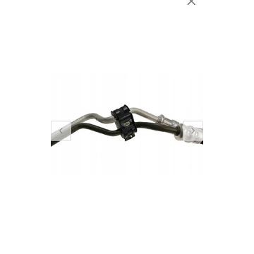 Wąż przewód rurka wspomagania Ford Focus MK2 1,6
