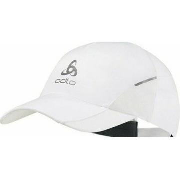 Czapka ODLO CAP LTTL  biała roz L/Xl