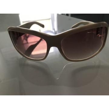 Okulary przeciwsłoneczne Tommy