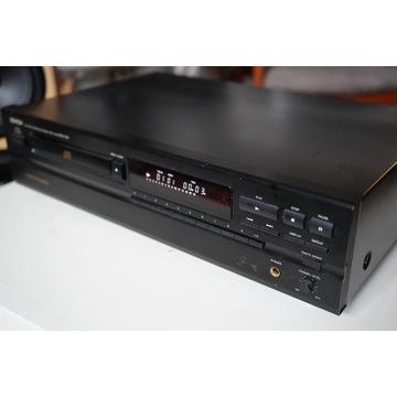 Odtwarzacz płyt CD DENON DCD 1015+PILOT