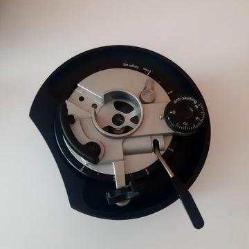 Technics SL-1200MK5 podstawa ramienia/Stan Idealny