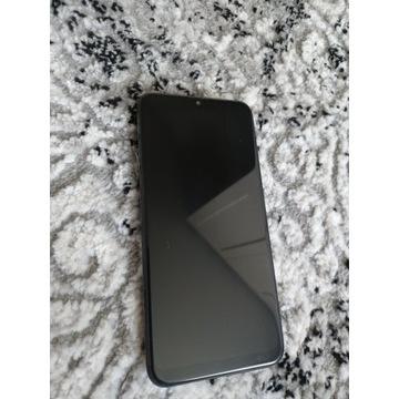 Smartfon Samsung Galaxy A20e 3 GB / 32 GB czarny