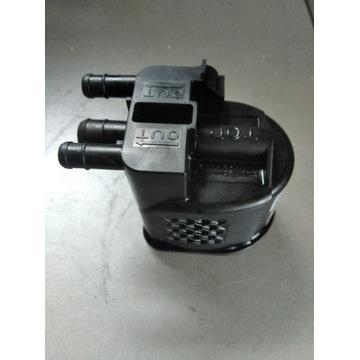 Filtr KEIHIN PRINS VSI fazy lotnej i ciekłej 6 cyl