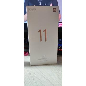 Xiaomi Mi11 8/256