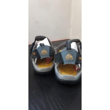 Sandały  Nike ACG Rozm 46