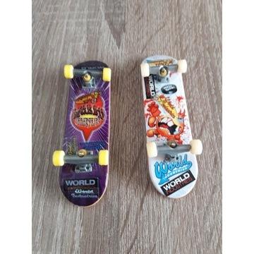 Tech Deck fingerboard Deskorolki od 1zł