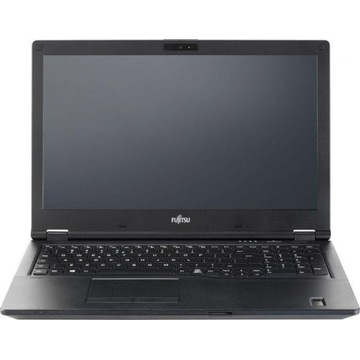 "FUJITSU LIFEBOOK E459-15,6""/i3/8GB/SSD-256GB/Win10"