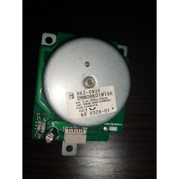 RK2-0935 DNN06K01W16A