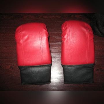 Rękawice do boksowania