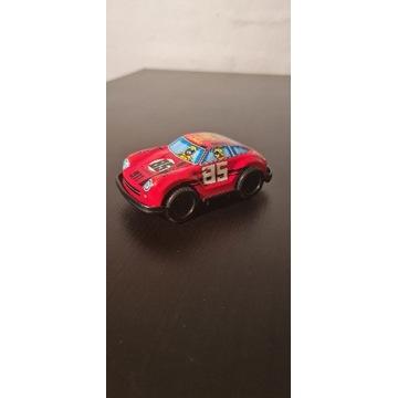 Zabawka PRL samochód Jimmy toys