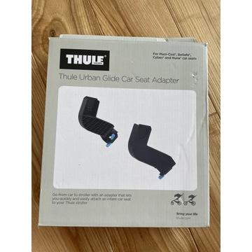 THULE Glide/Urban Adapter MaxiCosi BeSafe Cybex