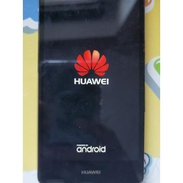 Huawei p8 lite ale-l21
