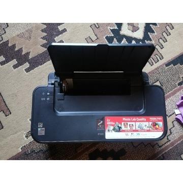 Drukarka Canon Pixma Ip1900