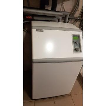 Nibe pompa ciepła gruntowa Figter 1140 12 KW