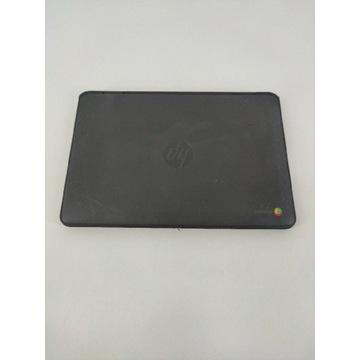 Hp Chromebook x360 (chr153)