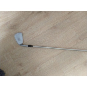 Kij golfowy Cobra Lady Oversize