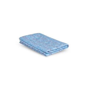 Ręcznik nano srebro raypath sunbeam 70x150cm