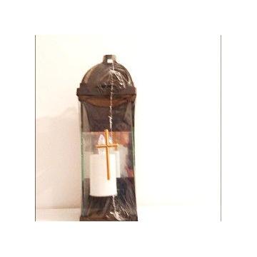 Zcznicz LED klasyczny na Grób ozdoba