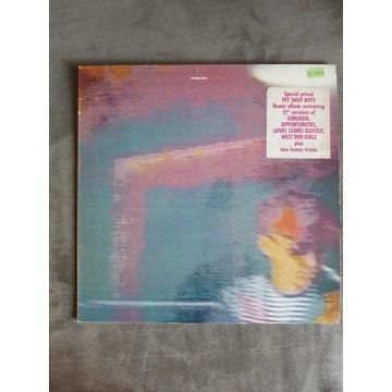 Pet Shop Boys-Disco LP Vinyl