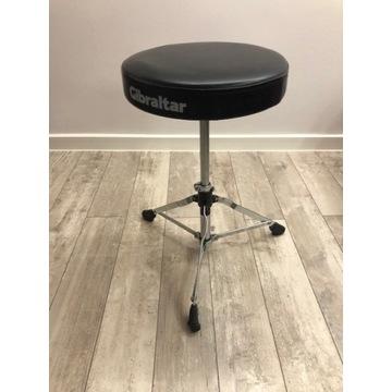 stołek perkusyjny Gibraltar