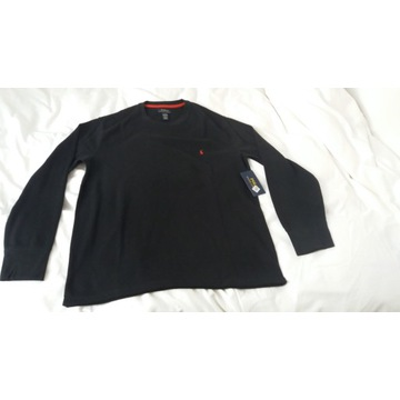 Koszulka, longsleeve; Ralph Lauren