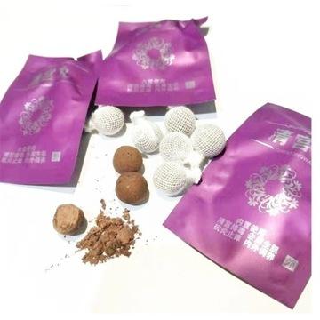 Tamopon5+1gratis perła detoks dla kobietQinggongwa