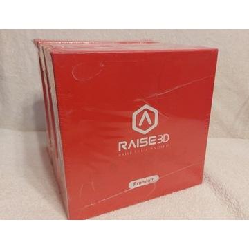 Filament Raise3D Premium PVA 1,75mm 1kg (NATURAL)