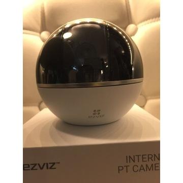 Kamera IP 1080P EZVIZ C6TC 1080P Full HD Stan BDB