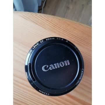 Canon 18-55mm 1.8