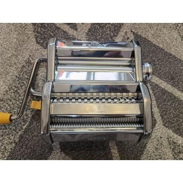 Maszynka  Marcato 150 Italy deluxe  Nowa