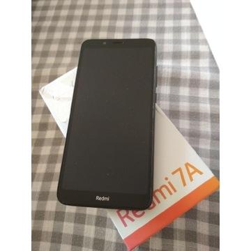 Xiaomi Redmi 7A - 2/16