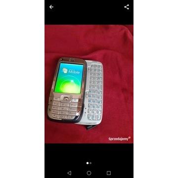 HTC VOXO101
