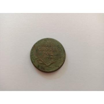 3 grosze 1794