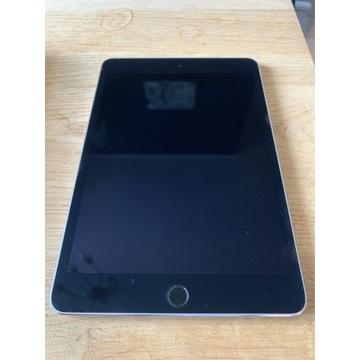 Apple iPad mini 4 wifi 128 GB