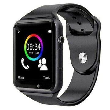 Zegarek Smartwatch huawei lg