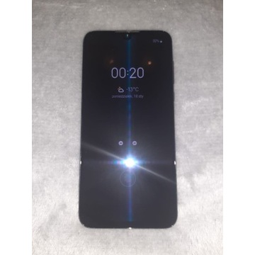 Motorola One Zoom 4/128GB