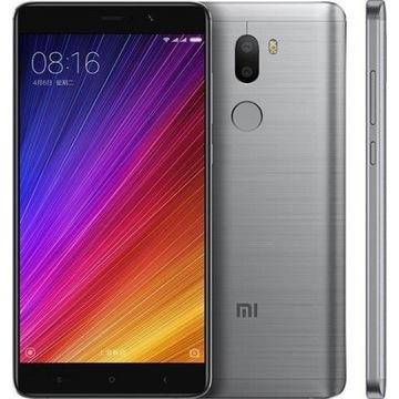 Xiaomi MI 5S Plus 4/64 Grafitowy